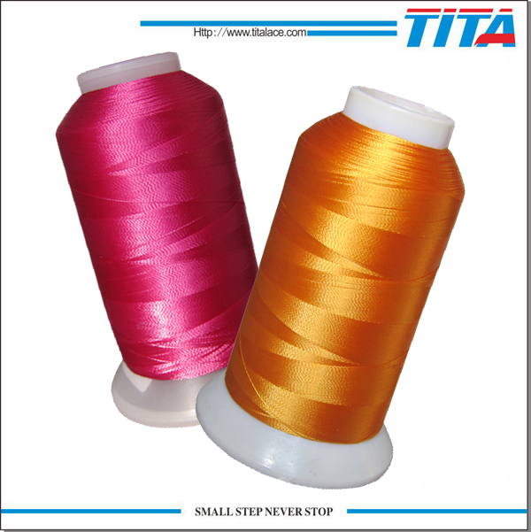 Brother Machine Embroidery Thread Brother Machine Embroidery Thread