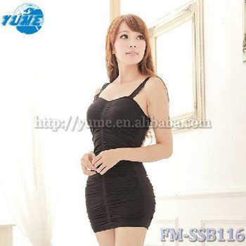 952bdcea62 ladies  sexy corset slimming bodysuit