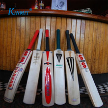 Kinmit Beste Kwaliteit Custom Decal <span class=keywords><strong>Cricket</strong></span> <span class=keywords><strong>Bat</strong></span> <span class=keywords><strong>Stickers</strong></span>