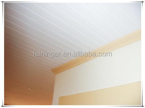 Iso Grenen Plafond Boord 25mm,Piepschuim Plafond Tegels,Polystyreen ...
