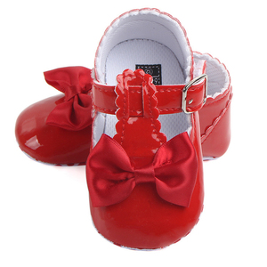 30ea0983c7a7 Red Bottom Wholesale Shoes Baby Moccasins