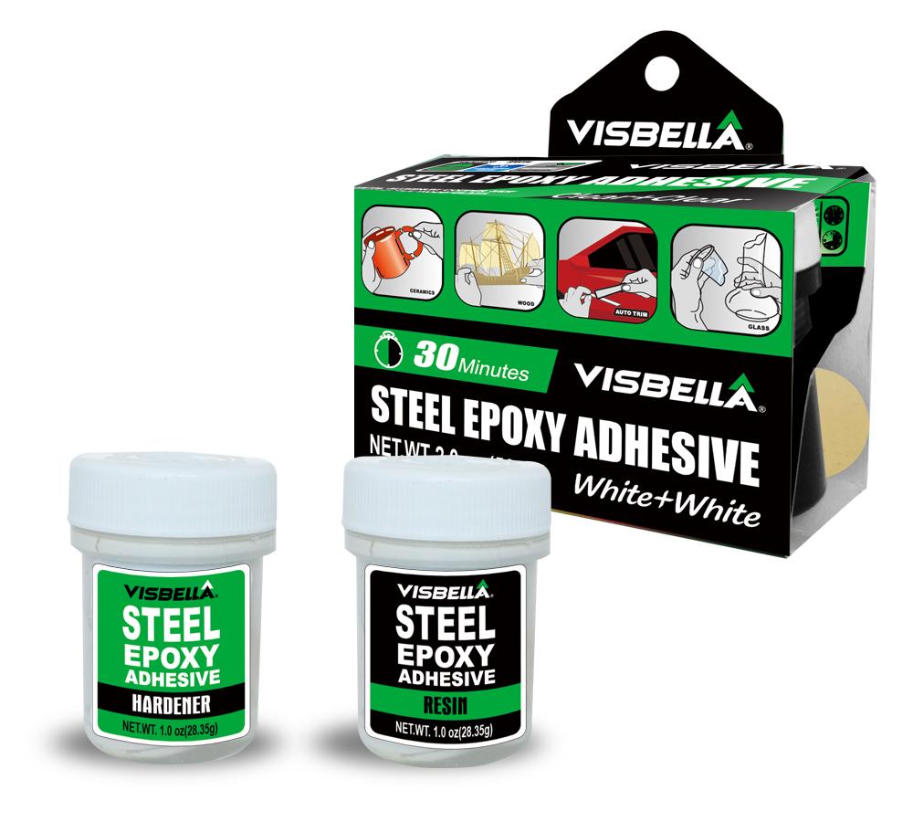 Visbella Underwater Epoxy Steel Putty - Buy Epoxy Putty,Epoxy Steel  Putty,Underwater Epoxy Putty Product on Alibaba com