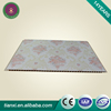 Cheap price low price pvc false ceiling designs board price