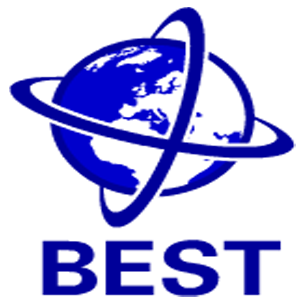 Company Overview - Zhengzhou Best Import & Export Trading Co