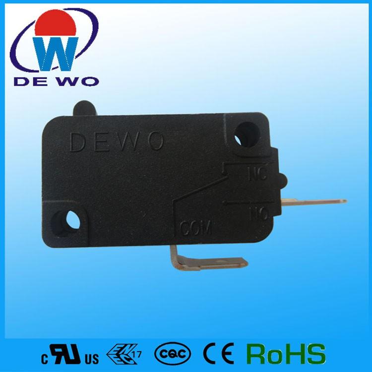 Elektronische Schaltung Symbole Schlüssel Mikroschalter ...