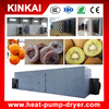 Top Sale Industrial Fruit And Vegetable Drying Machine/ Commercial Dryer Machine For Sale