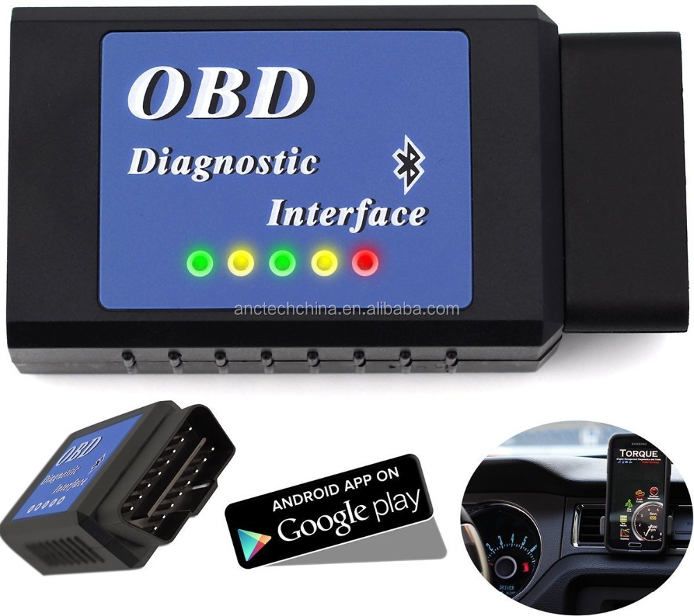 Diesel obd2 scanner diesel obd2 scanner suppliers and manufacturers at alibaba com