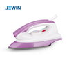 Classic electric dry iron china with non-stick soleplate