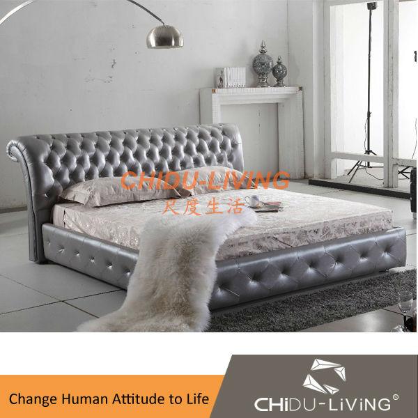 Bedroom Sets 2015 2015 modern wholesale beds china furniture bedroom sets 3018 - buy
