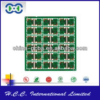 Printed Circuit Board Layout Software - Buy Pcb Software,Led Display ...