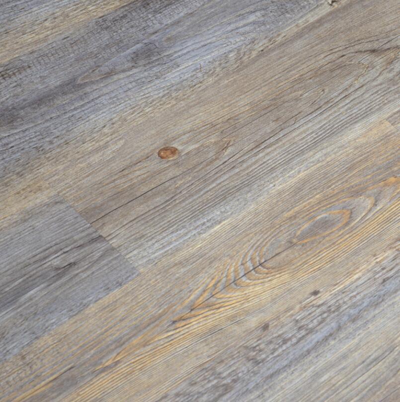 Waterproof Loose Lay Vinyl Flooring