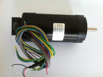 57 bldc 1000 buy product on for Bldc motor with encoder
