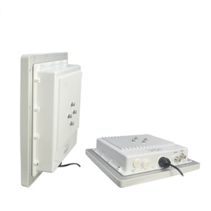 5ghz 20km long range wireless wifi bridge Wireless repeater and long range wireless bridge