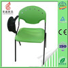 desk chairs for women, lime green desk chair, school training chair for school furniture