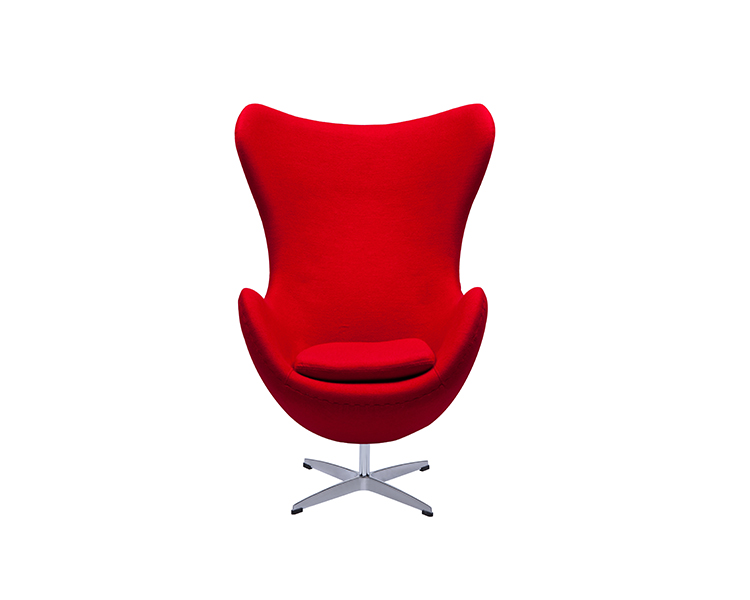 egg shaped office chair. egg shaped chairs for sale, sale suppliers and manufacturers at alibaba.com office chair a