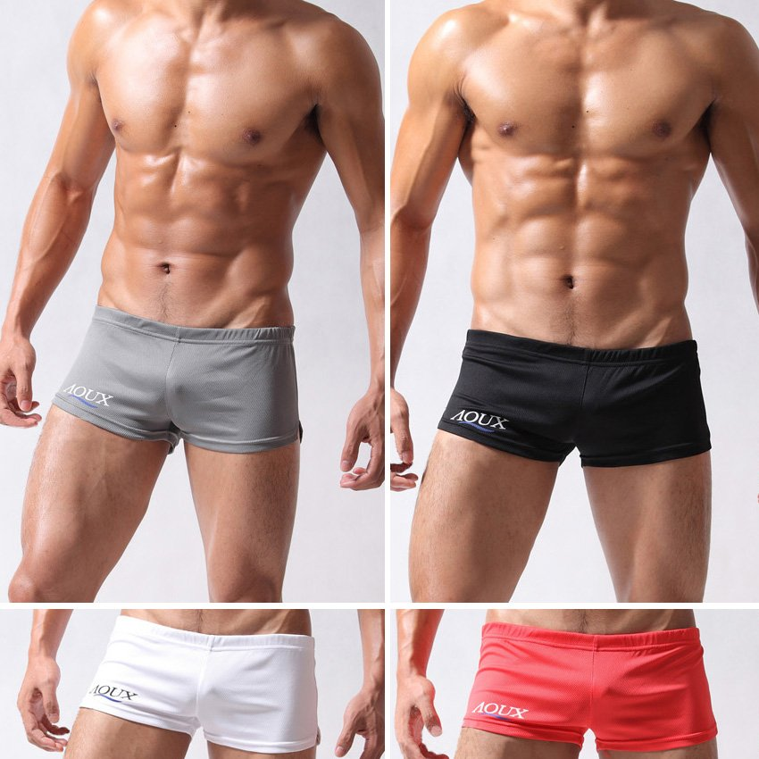 Find great deals on eBay for mens hot pants. Shop with confidence.