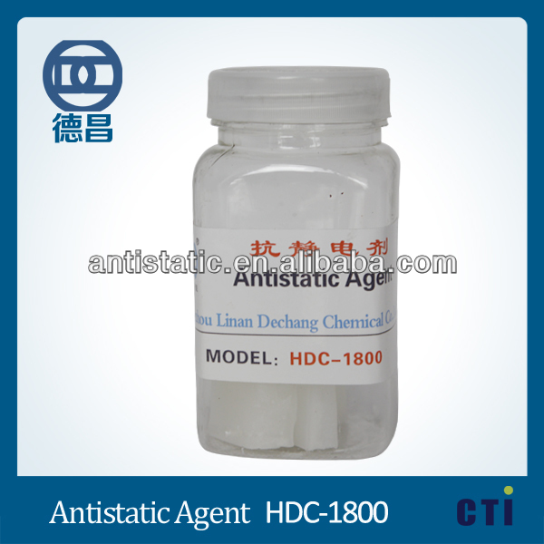 Armostat 600 Antistatic <strong>agent</strong> HDC-1800 for polymer