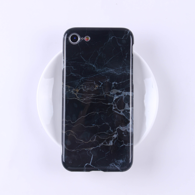 New design imd marble cell phone accessory mobile back cover tpu marble case for OPPO A57