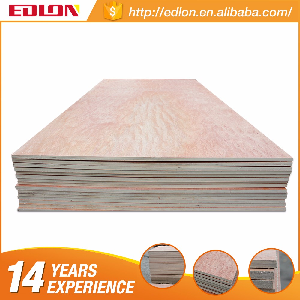 Bulk Plywood 18mm Marine Plywood Bs1088 4x8 Buy Bulk