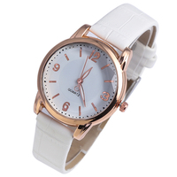 new design watches designed, fashion stylish luxury lady watches alibaba express LLW083