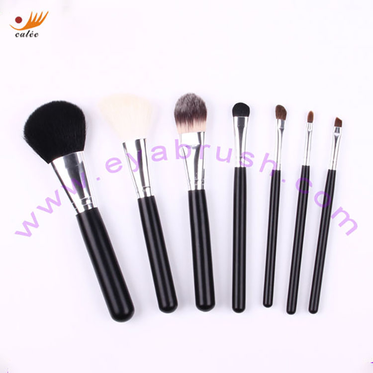 Quality Makeup Brushes For Cheap Quality Makeup Brushes For Cheap