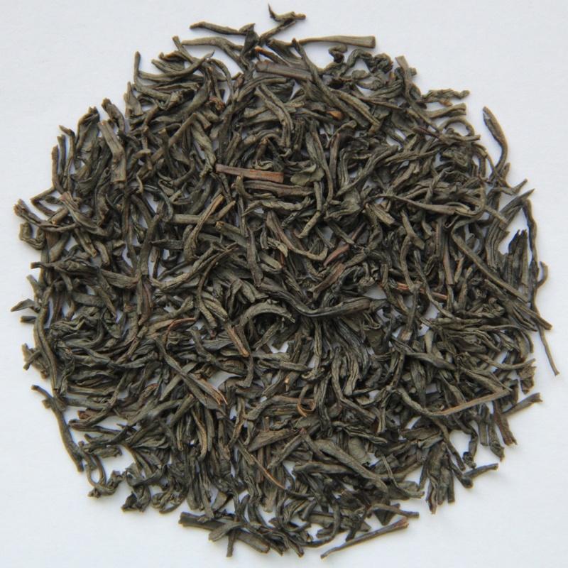 All grades Chinese Keemun black tea leaves 1kg price - 4uTea | 4uTea.com