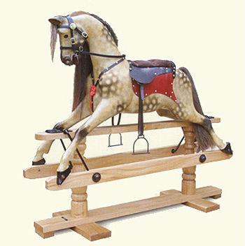 Cavallo A Dondolo In Legno.Legno Cavallo A Dondolo Twh05 Buy Adulto Cavallo A Dondolo
