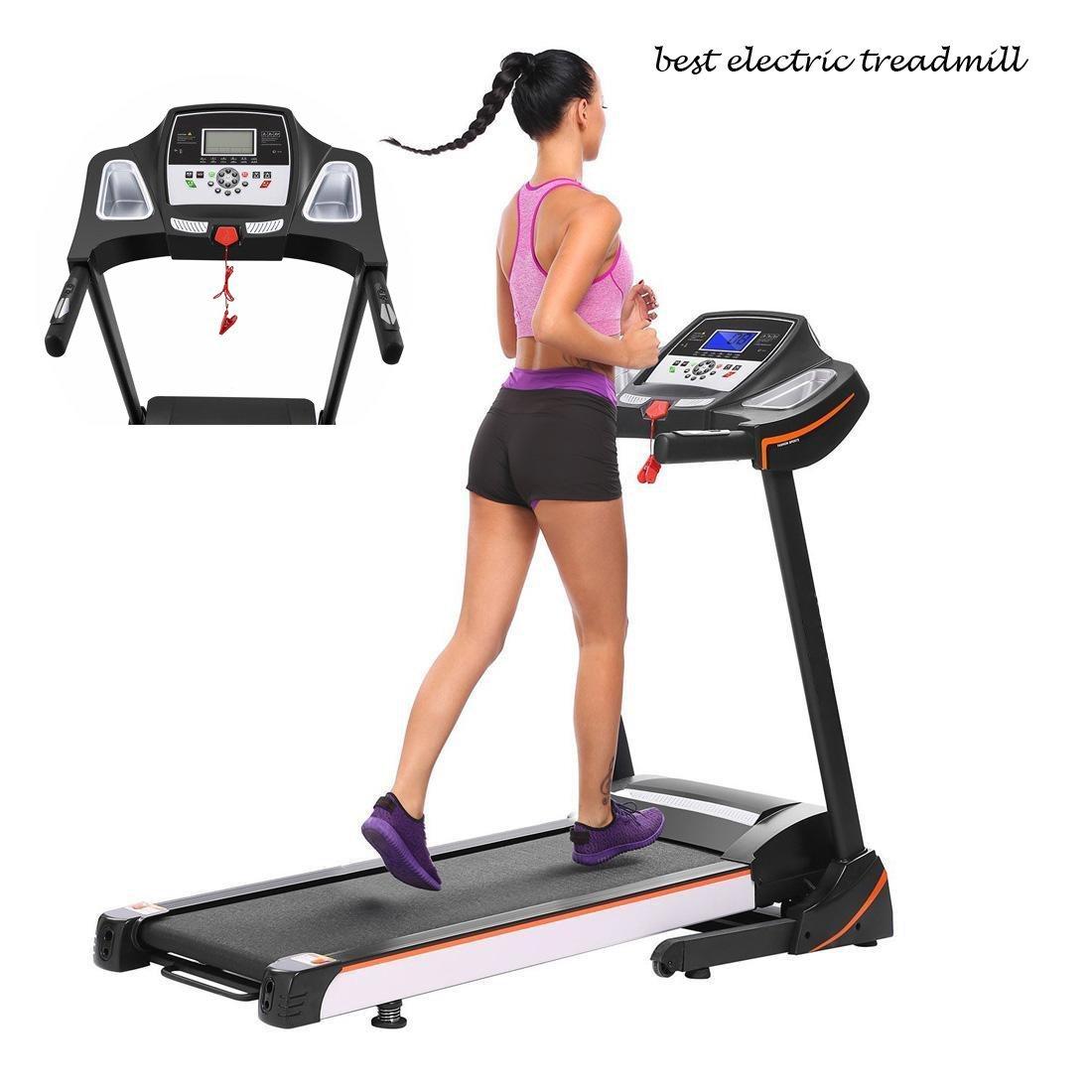 Cheap 3 Hp Treadmill, find 3 Hp Treadmill deals on line at Alibaba com