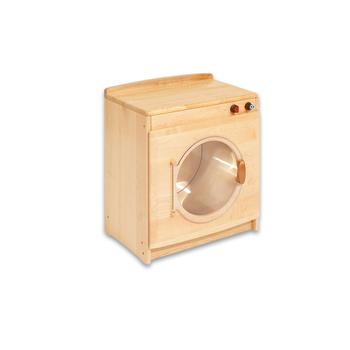 Bebé Gabinete Con Estante Diseño Montessori Material Gabinete ...