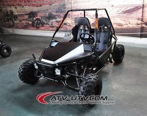 150cc Go Kart Engine, 150cc Go Kart Engine Suppliers and