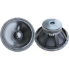 Most popular aluminum material 100mm voice coil 800w 98dB 18 inch pa speaker sub woofer