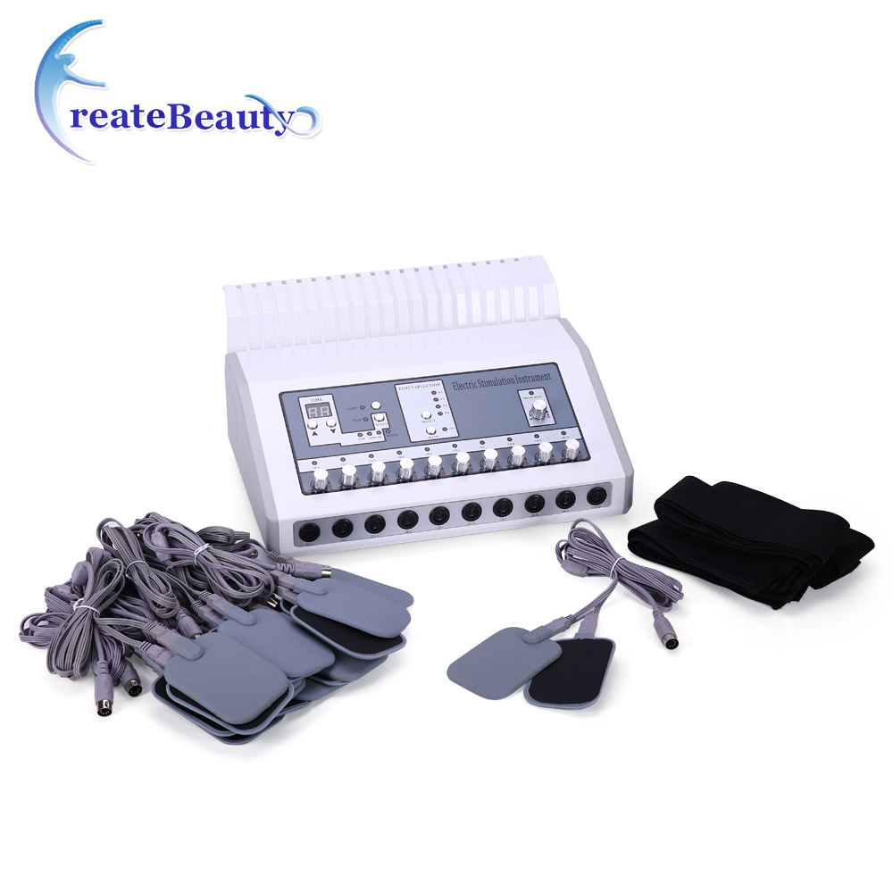 vobeauty slimming ems fitness machines for sale