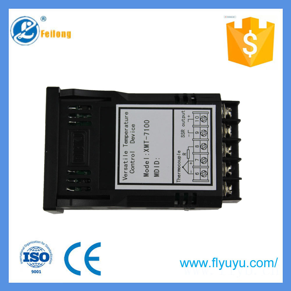 Hs Code For Temperature Control Egg Incubator Humidity Relay Switch Controller