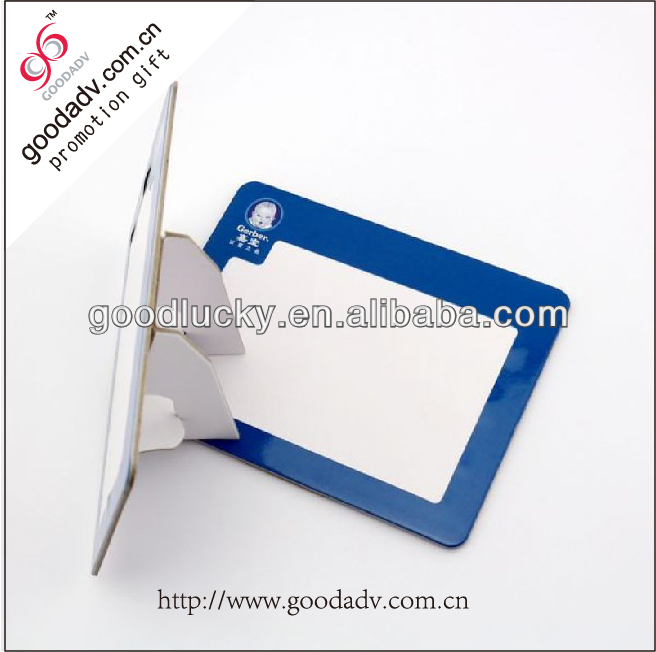 magnetic fridge photo frame with photo insert magnetic cardboard picture frame fridge magnet frame buy cardboard picture framesimple design photo