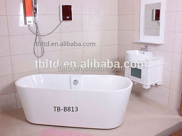 Soaking Tubs Lowes, Soaking Tubs Lowes Suppliers and Manufacturers ...