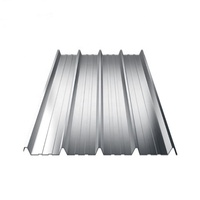cheap metal roofing construction building materials sheet steel