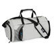 Waterproof Sport Gym Travel Bag Duffel Bag With wet compartment and Shoe Compartment
