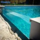 Hot Sale Floor acrylic thick sheet swimming pools panels