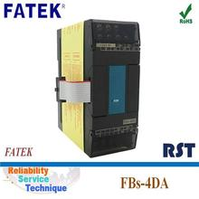 configurable feiyao lifting system programmable logic motor plc controller