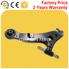 48069-48030 control arm for toyota auto spare parts