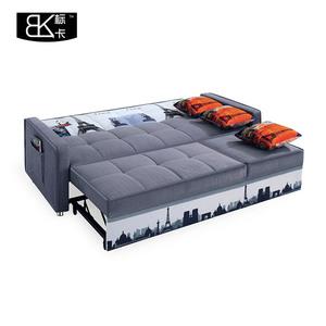 Storage Corner Sofa Bed Suppliers