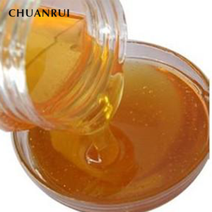 Fresh 100% Original Nature Pure Wildflower Bee Honey From China