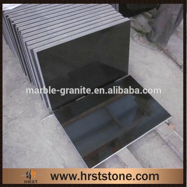 China granito preto pre o por metro quadrado de granito for Precio de granito por metro