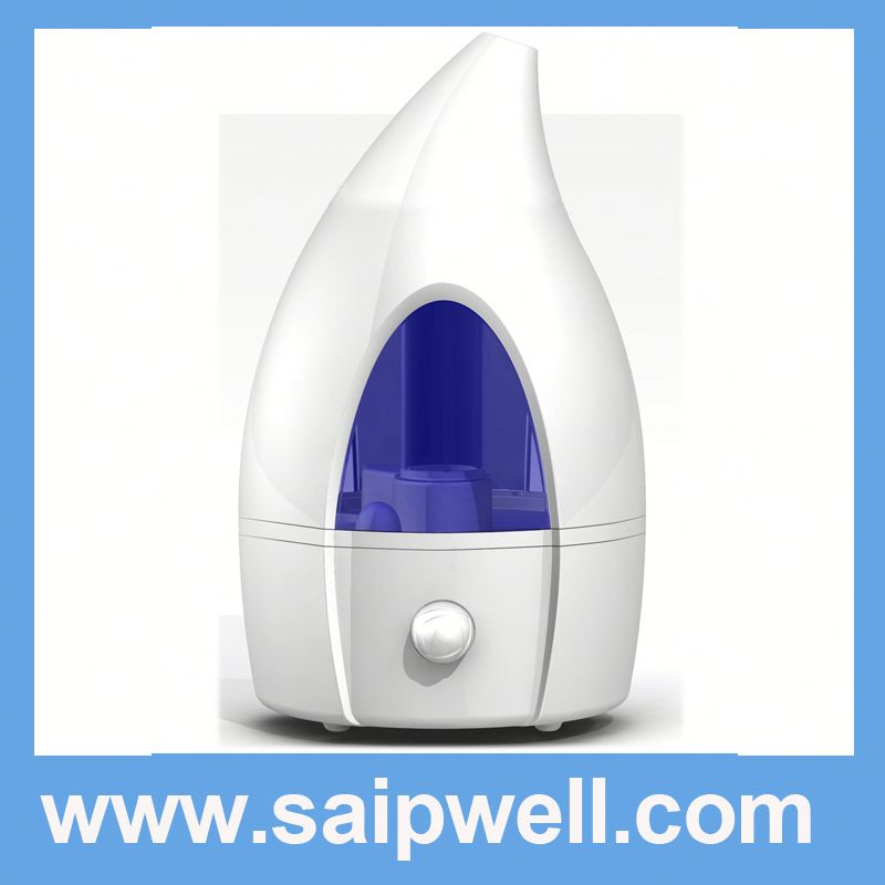 humidifier mist maker and ultrasonic fogger