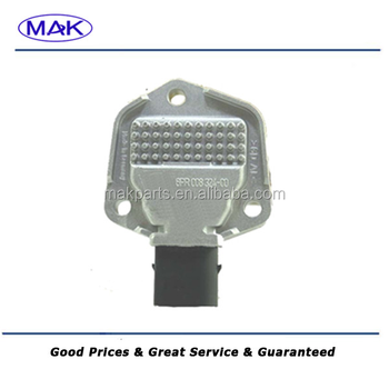 Oil Level Sensor For Bmw E46 E81 E85 E87 E88 E90 E91 E92 E93 12617501786 -  Buy Oil Level Sensor Product on Alibaba com