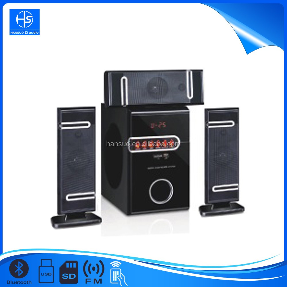 Karaoke Home Theatre System Suppliers And Manufacturers At Alibaba