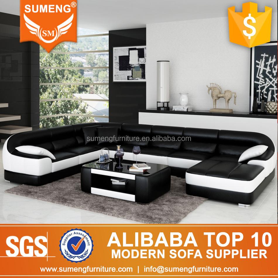 Italian Sofa Brand, Italian Sofa Brand Suppliers And Manufacturers At  Alibaba.com