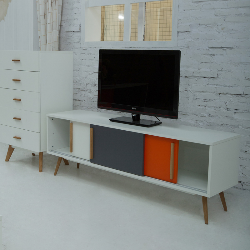tv kast ikea beste inspiratie voor huis ontwerp. Black Bedroom Furniture Sets. Home Design Ideas