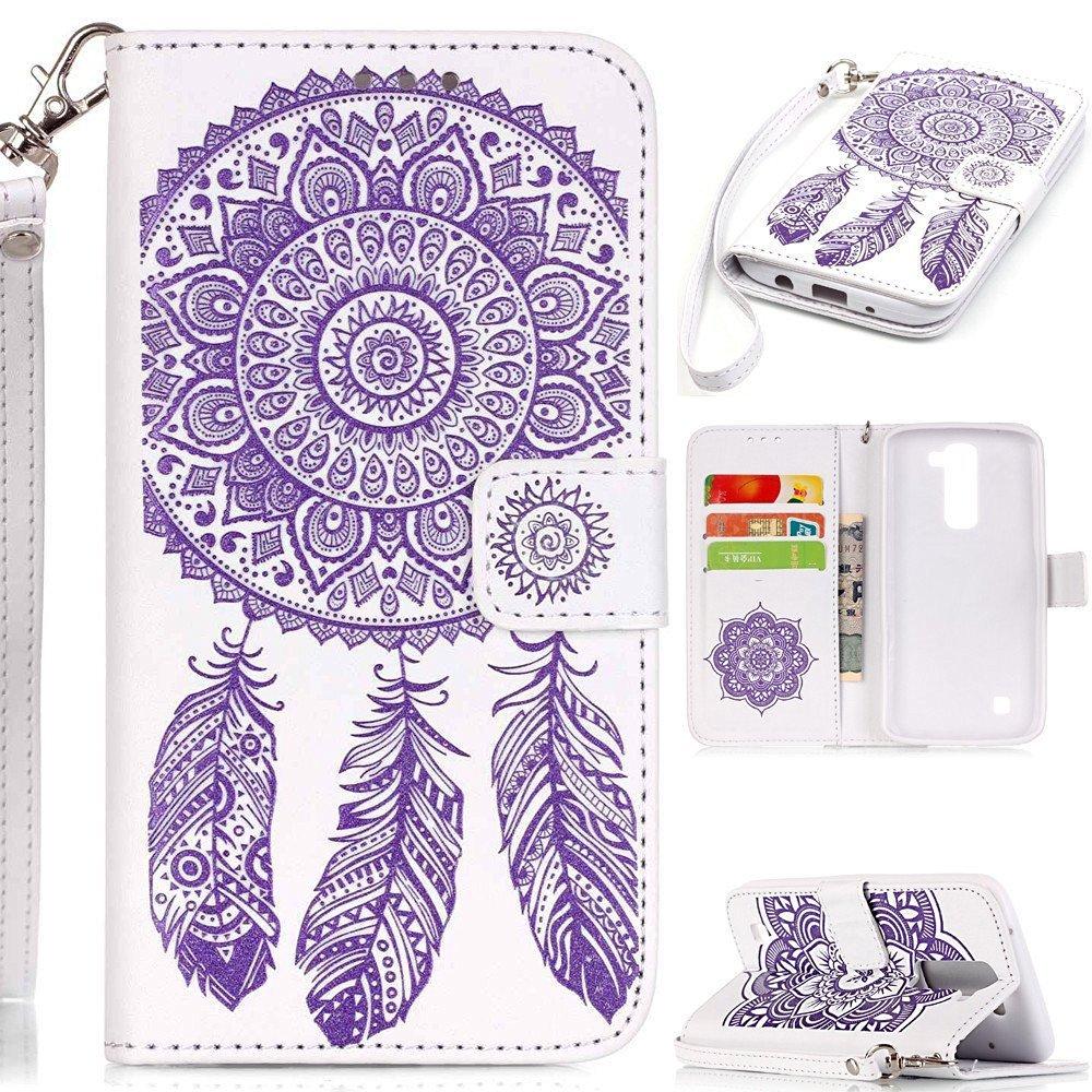 Cheap Lg Purple Flip Phone, find Lg Purple Flip Phone deals