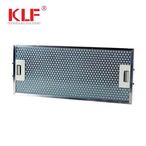 Kitchen Canopy Grease Filters, Kitchen Canopy Grease Filters